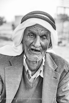 Khalil Al Rashayda