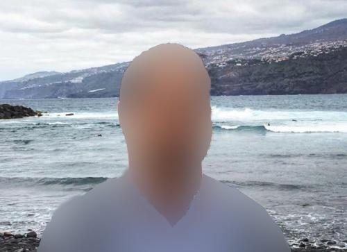 Yousef FB-2018 CROP-DEFACED-Blur tool.jpg
