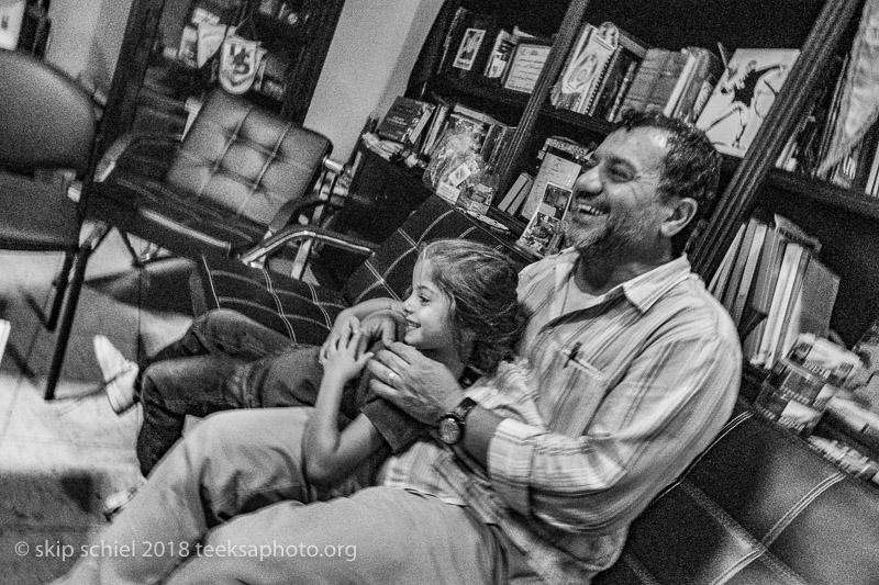 Abed kid-Palestine-Aida-Rowwad-refugee-IMG_2714.jpg