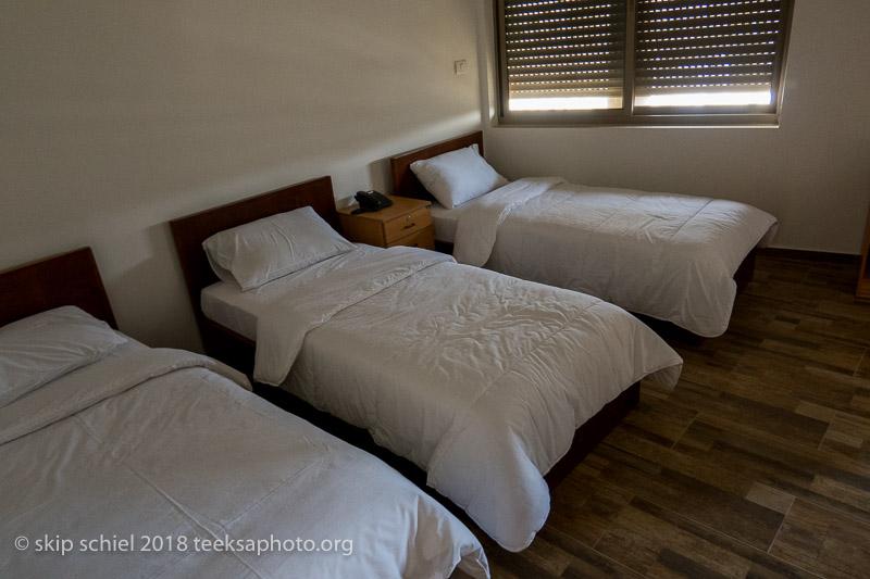 Beds-Palestine-Aida-Rowwad-refugee-IMG_2675.jpg