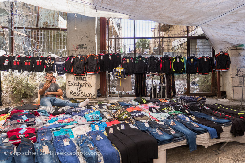 EXISTENCE-Palestine-Hebron-Old_City-IMG_2021