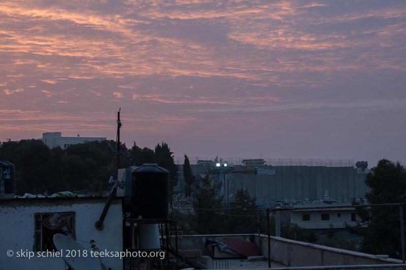 Morning camp-Palestine-Aida-Rowwad-refugee-IMG_2650.jpg
