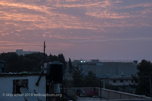 Morning camp-Palestine-Aida-Rowwad-refugee-IMG_2650.jpg
