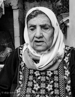 Jalila Al Azraq