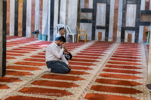 PRAYER-Palestine-Hebron-Old_City-IMG_2081