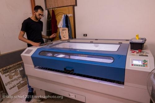Printer-Palestine-Aida-Rowwad-refugee-IMG_2669.jpg