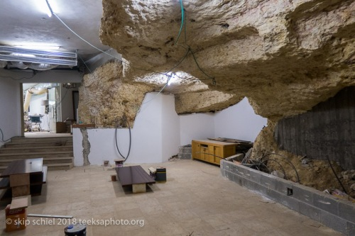Tunnels-Palestine-Aida-Rowwad-refugee-IMG_2660.jpg