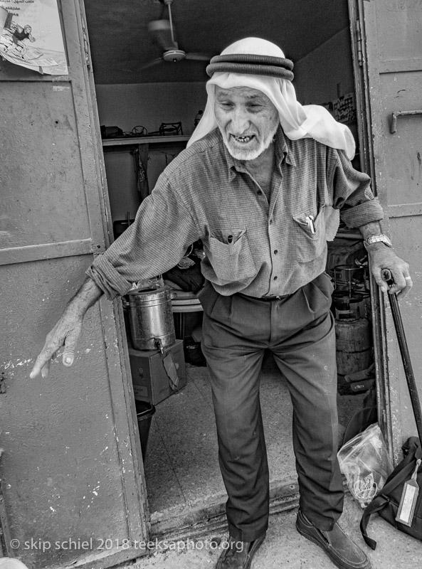 Palestine-Aida-Abdel_Abusrour-refugee-IMG_2847
