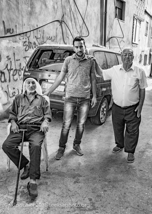 Palestine-Aida-Abdel_Abusrour-refugee-IMG_2861