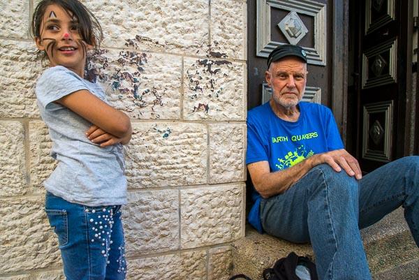 Palestine-Aida-Rowwad-refugee-_DSC0536.jpg