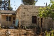 Palestine-Israel-refugee-Deir_Yassin-3468