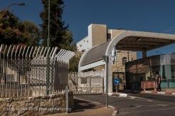 Palestine-Israel-refugee-Deir_Yassin-3494