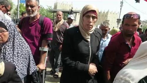 Palestine-Israel-Jerusalem-Muslim_FridayCrushRamadanMVI_4610-20