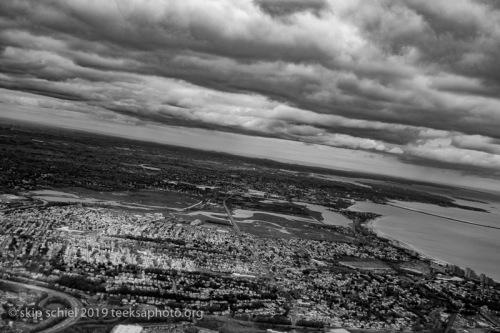 Palestine-Israel-refugee_IMG_4537.jpg