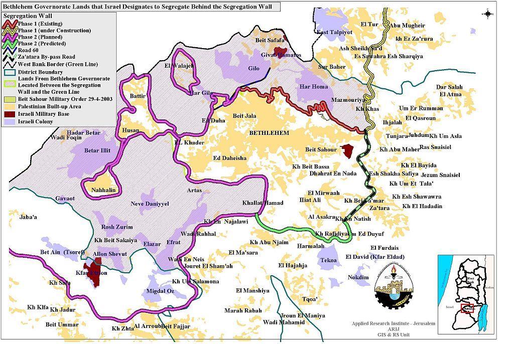 Bethlehem map SM.jpg