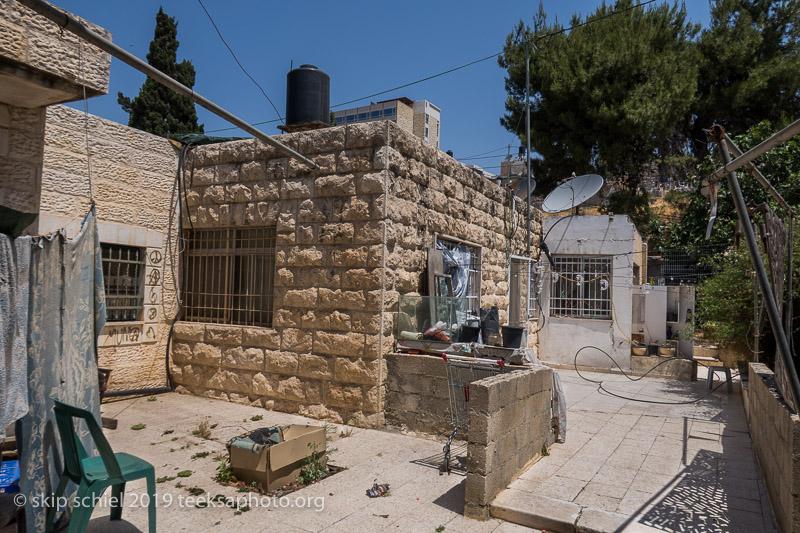 Palestine-Israel-Jerusalem-Sheik_Jarrah-30.jpg