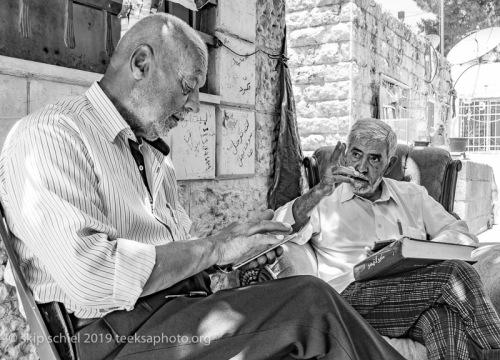 Palestine-Israel-Jerusalem-Sheik_Jarrah-37.jpg