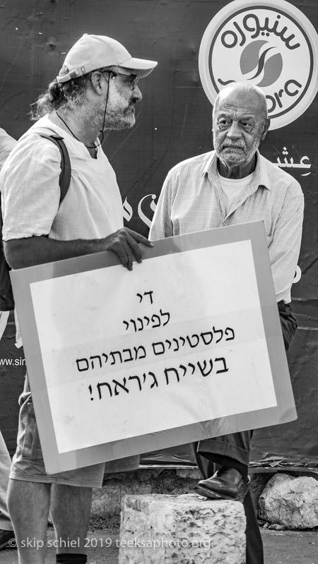 Palestine-Israel-Jerusalem-Sheik_Jarrah_1.jpg