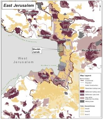 Sheik Jarrah map 0CHA copy.jpg