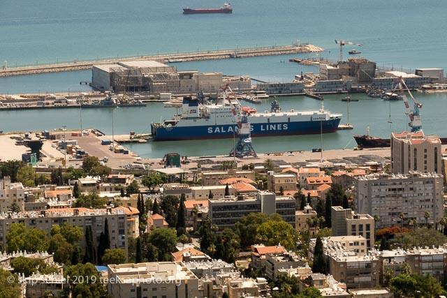 Haifa_5800