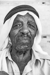Qasem Ahmad Qasem Abu Qutnah Jenin