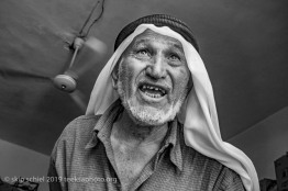 Abdel Majid Abusrour-Aida Camp-Beit Natif village