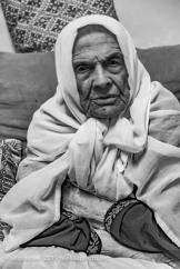 Fatima Al Khawja-Aida Camp-Ajjur Village