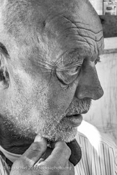 Mohammad Sabagh-Sheik Jarrah-Jaffa