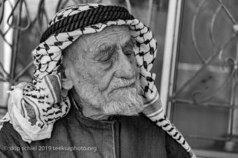 Abdul Qaker Hassan-Deheshe Camp-Beit Etab village