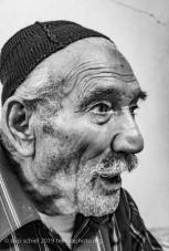 Ahmad Ali Dawoud-Aida Camp-Ellar/Allar Village