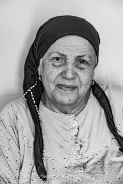 Aisha Al Azza