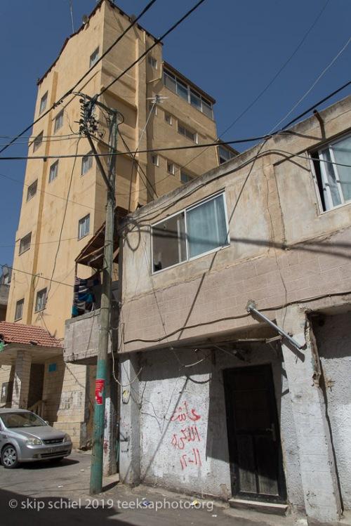 Palestine-Israel-refugees-Azza_camp-_DSC2360