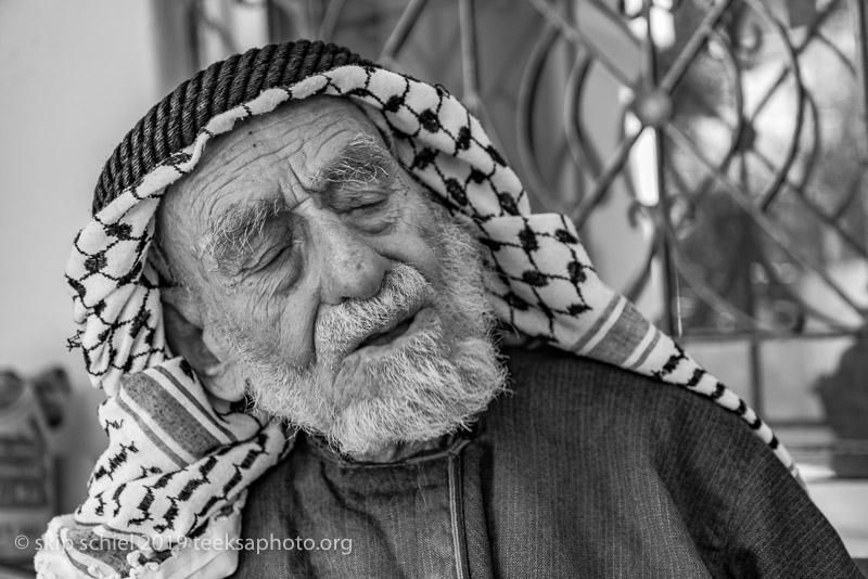 Palestine-Israel-refugees-Dheisheh-_DSC2601