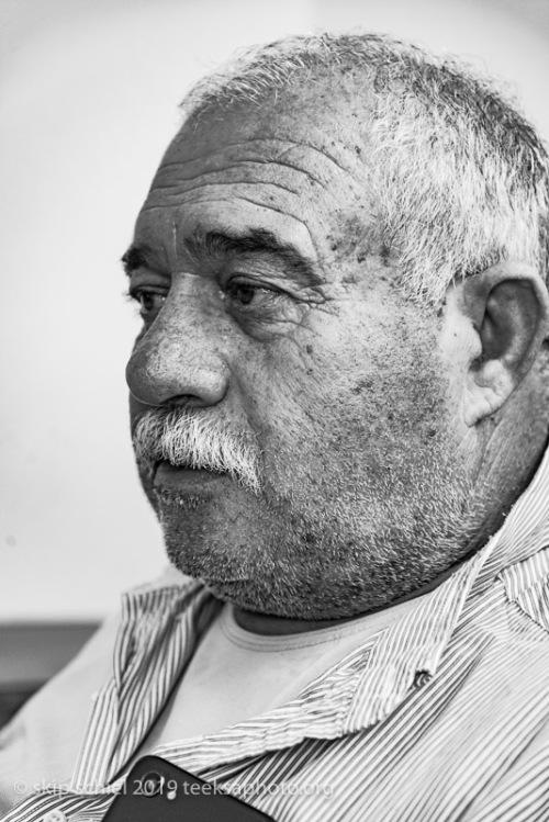 Palestine-refugees-Nakba-Tulkarem__DSC3105