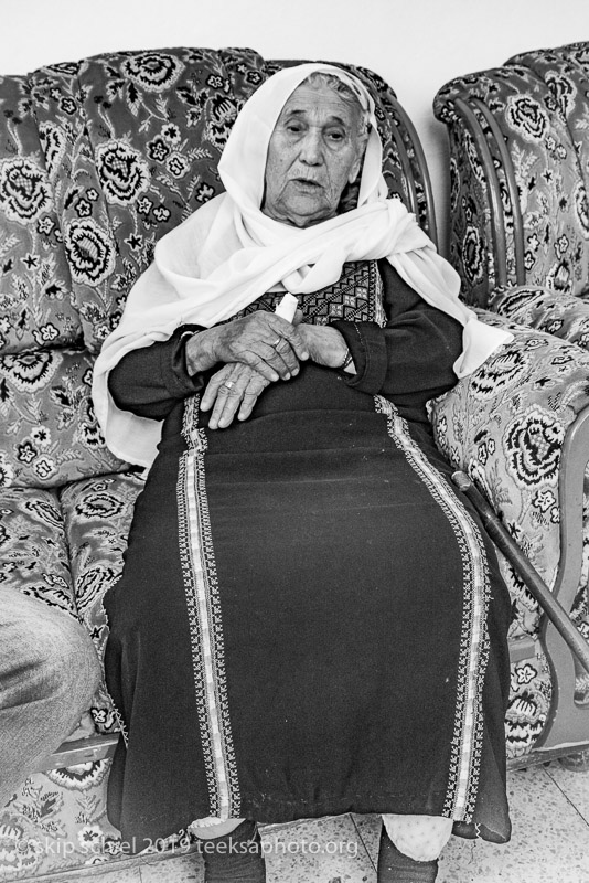 Palestine-refugees-Nakba-Tulkarem__DSC3110