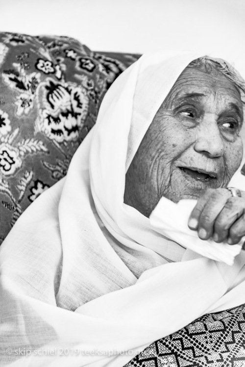 Palestine-refugees-Nakba-Tulkarem__DSC3117