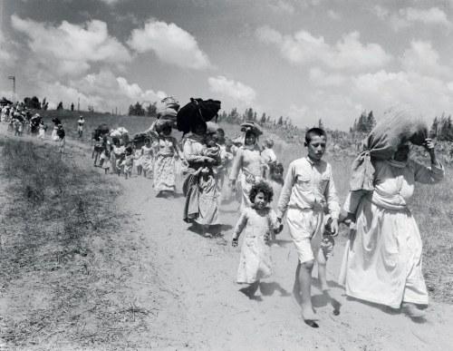Arab refugees.jpg