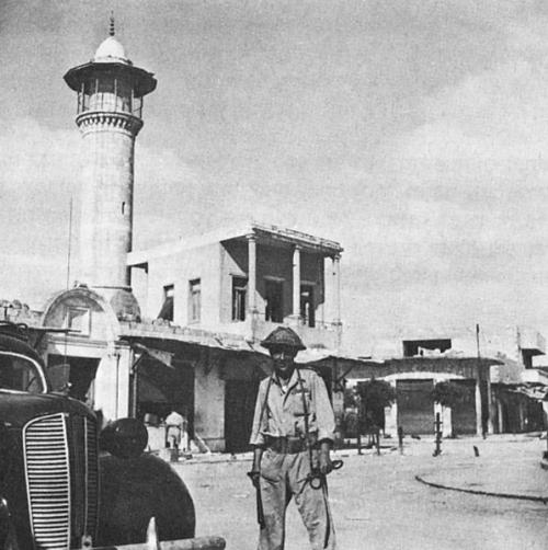 LyddaDahmashMosque