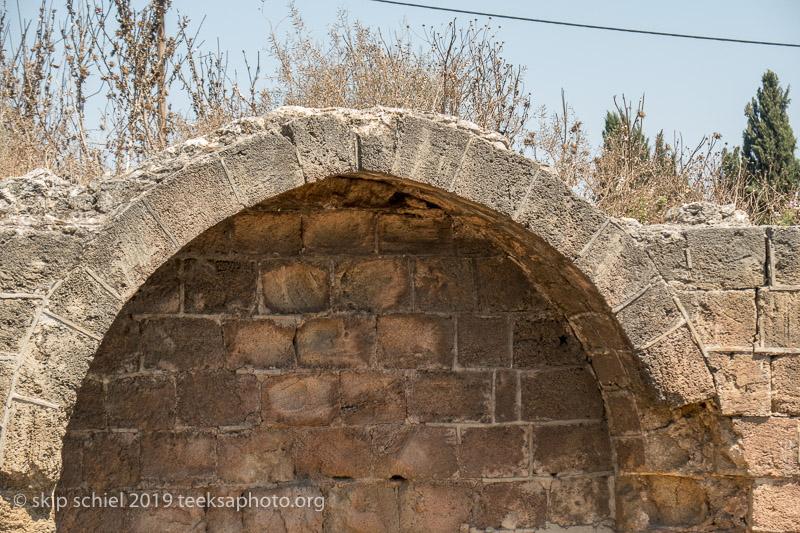 Nakba-Palestine-Israel_IMG_6023
