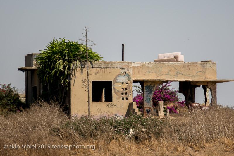 Nakba-Palestine-Israel_IMG_6028