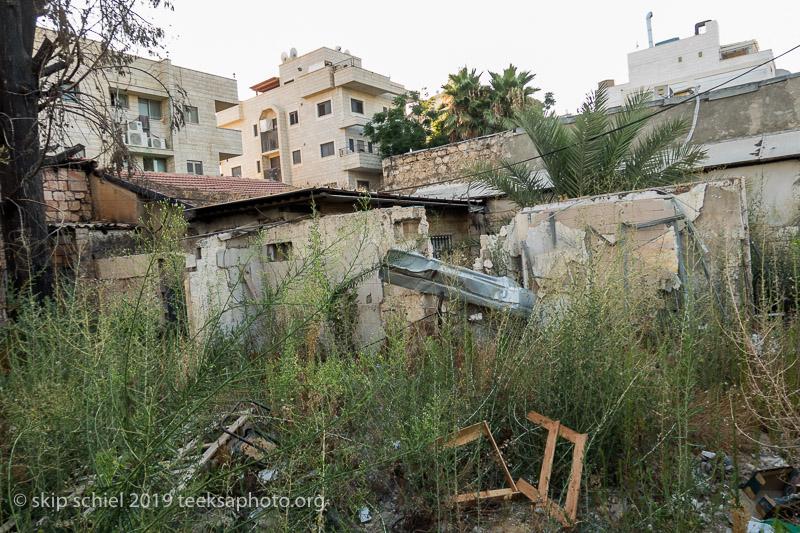 Nakba-Palestine-Israel_IMG_6038