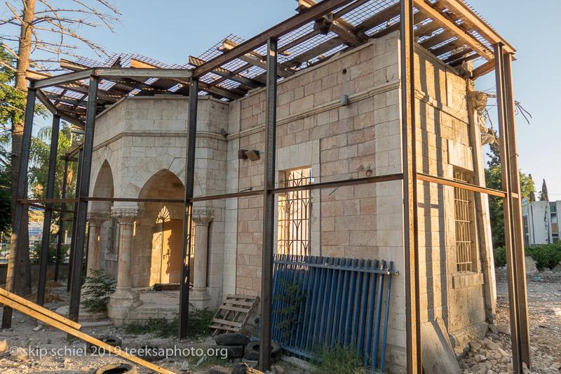 Nakba-Palestine-Israel_IMG_6041