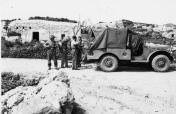 Beit Nattif, 1947