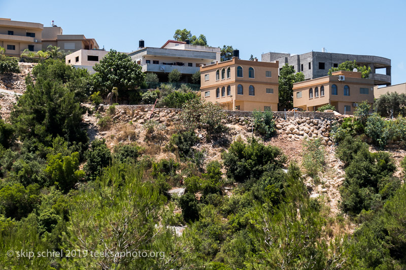 Ein_Hawd-Hod-Palestine-Israel-IMG_5812