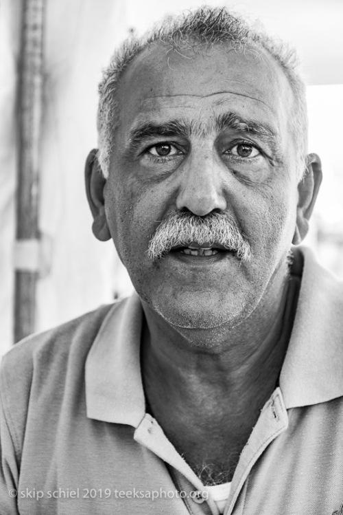 Nakba-Haifa-Palestine-Israel-_DSC4596