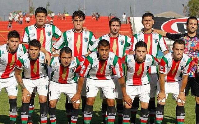 Palestino players.jpg