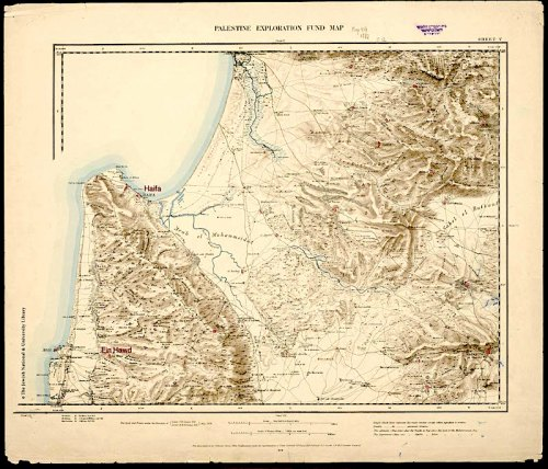 Survey_of_Western_Palestine_1880.050-TITLES ADJ-SM.jpeg