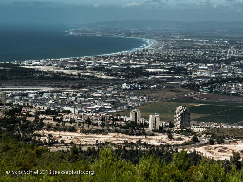 Israel-Galilee-border-4951.jpg
