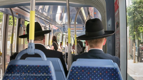 On the lightrail, thru much of Jerusalem, Israelis and Palestinians riding together-IMG_4955.jpg