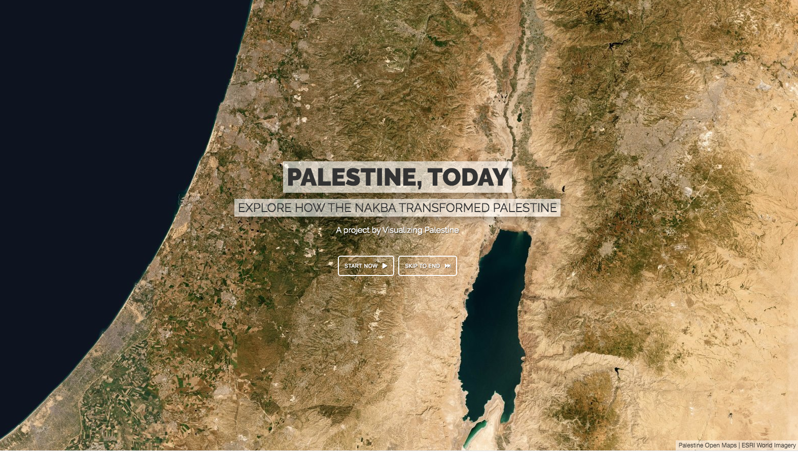 Visualizing Palestine.png
